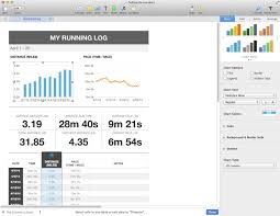 Numbers Spreadsheets Numbers Download Mac