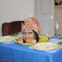 thanksgiving costumes costume model ideas