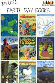 children u0027s publishing blogs earth science blog posts