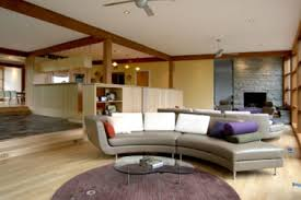 mountain home interior design 28 mountain homes designs interiors decorating 301 moved