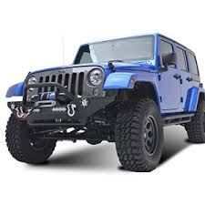 jeep wrangler jk bumpers largest selection u0026 lowest prices