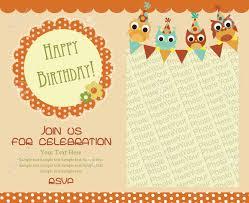Invitation Card Example Party Invitation Letter Template Futureclim Info