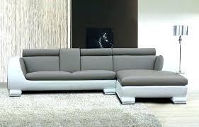 grey l shaped sofa bed black l shaped sofa