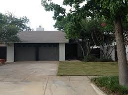 Overhead Door Conroe Door Garage Automatic Garage Door Repair Doors Houston