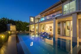 hi tech house listing portfolio u2013 ernie carswell and partners