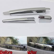 nissan qashqai wiper linkage online buy wholesale nissan windshield wipers from china nissan