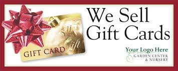 buys gift cards banners marketing