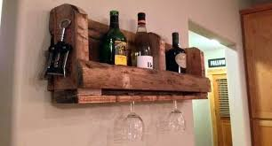 wine rack plans free easy plans for building a freestanding wine