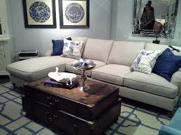 clayton sofas 54 stunning clayton sofas pictures inspirations clayton