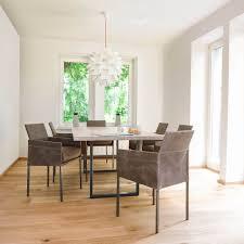 Esszimmer Einrichtung Bilder Wohnen Und Speisen Möbel Drees In Dortmund