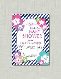 Printable Hawaiian Decorations Best 25 Luau Baby Showers Ideas On Pinterest Hawaiian Baby