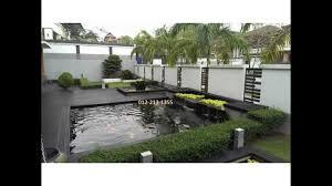 bungalow i for sale in bukit jelutong shah alam selangor malaysia