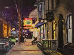 philadanco art show benefit at the philadelphia sketch club jean