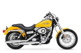 2013 harley davidson fxdc dyna super glide custom review