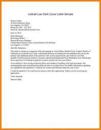 Resume Experience Samples by Resume Teradata Developer Resume High Student Resume
