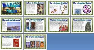 places of worship muslim mosques ks2 powerpoint religion ks2
