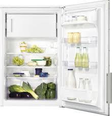 K Henzeile Im Angebot Einbaukühlschränke Günstig Online Kaufen Real De