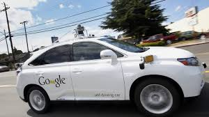 google images car google s googl self driving car crash on september 23 landed its