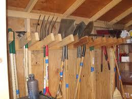 diy tool organizer from