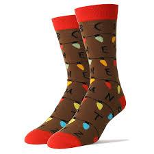 christmas socks christmas socks socks to celebrate the season modsock