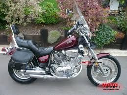 yamaha yamaha xv 750 virago moto zombdrive com