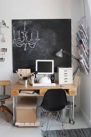 Kleiner Schwarzer Schreibtisch 30 Besten Charles Eames Dsr Einrichtungsideen Bilder Auf