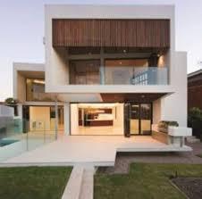 Home Design Exterior Simple Design Surprising Japanese Houses
