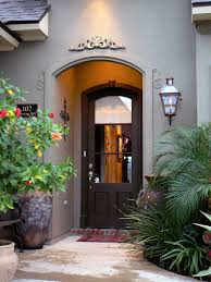 12 exterior doors that make a statement feng shui hgtv and