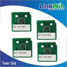xerox drum chip resetter for xerox phaser 7100 toner reset chip for xerox phaser 7100 toner