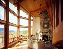 beautiful interiors interior how to decorate post and beam interiors ideas beautiful