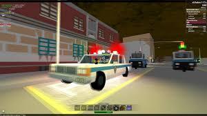 Home Design 3d 1 3 1 Mod Minecraft 3d Modeled Car U0026 City Mod Youtube