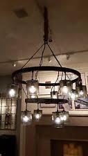 Potterybarn Chandelier Pottery Barn Chandeliers Ebay