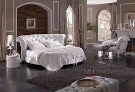 türkische schlafzimmer turkische sofa schon turkische schlafzimmer 41618 haus dekoration