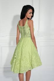 robe de cã rã monie pour mariage robe colorée pour mariage l habilleuse