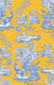 chinoiserie wrapping paper chinoiserie wrapping paper search elements