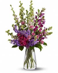 s day delivery s day delivery hilliard oh hilliard floral design