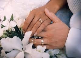 bague de fianã ailles homme princess cut engagement rings bague de mariage homme et femme