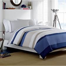Twin Comforter Bedroom Coastal Life Lagoon Bedding Tropical Twin Bedding