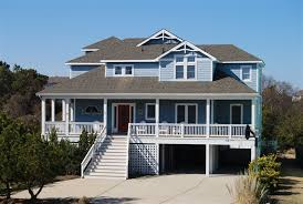 blue anchor inn 519 l duck nc outer banks vacation rental