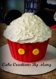 cupcake smash cake ideas sweets photos blog
