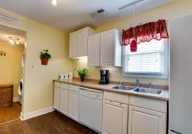 updating oak kitchen cabinets how to refinish oak kitchen cabinets nrtradiant com best home