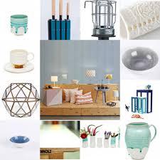 2015 home interior trends interior home decor trends interior decoration