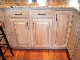 staining kitchen cabinets white stain oak kitchen cabinet white page 1 line 17qq