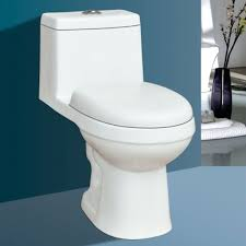 toilet toilet seat sizes toilet paper holder home depot washdown
