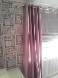 graham u0026 brown fresco white butterfly frames wallpaper butterfly
