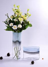 Large Vases Cheap Online Get Cheap Large Glass Vases Aliexpress Com Alibaba Group