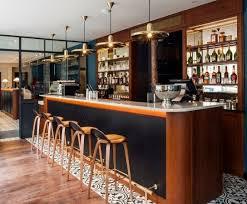 bar designs bar design life purposes