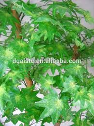 Ornamental Maple Tree Fancy Design Highly Ornamental Maple Tree Artificial Bonsai Trees