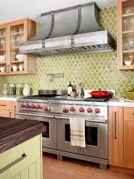 kitchen cabinet color as per vastu archives asaapprenticeship com