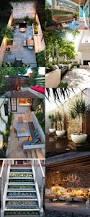 Small Courtyard Garden Design Ideas by 169 Best Courtyard Gardens Images On Pinterest Garden Ideas
